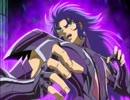 【MAD】黄金聖闘士の日常 #1