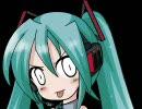 「メルト」にアニメをつけてみた【サビだけ】 thumbnail