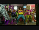 LMFAO - Sorry For Party Rocking 【MV】 【HD】 thumbnail