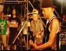 京都大作戦2011 1sec thumbnail