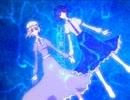 【ニコニコ動画】【東方アレンジPV】 幻想銀河の揺らめく夜を解析してみた