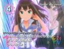 アニソンCD・アニメBD 月間売上ランキング (2012年4月度) 【CNTV】 thumbnail