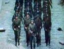 【ニコニコ動画】軍歌「Erika(エリカ)」を歌いながら行進するドイツ軍を解析してみた