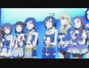 【ニコニコ動画】アニメ版アイドルマスター20話(千早まとめ)2/2を解析してみた