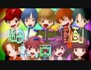 【3年Z組】組曲『ニコニコ動画』 みんなで歌ってみた! thumbnail