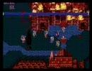 FF6 チートによるカオスプレイ 19 thumbnail