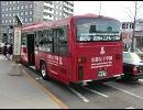【ニコニコ動画】迷バスを作ろう!乗ろう!~プリンセスライン~を解析してみた