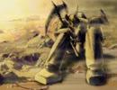 【ゆっくり実況】70年代風ロボットアニメ ゲッP-X 正義の鉄則 第四話