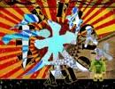【MOD】【Minecraft】いざ生産!マインファクトリー part.5【ゆっくり実況】
