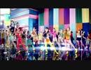 【ニコニコ動画】【STEP】(Music Video Clip)を解析してみた