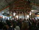 Yokohama Oktoberfest - Mai 2012