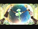 【鏡音リンAppend】ウィンディア【オリジナルPV】