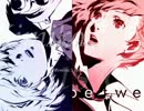 【百合かぽー】鮮烈なる歴代の百合姫たち【LOST lN PARADlSE】