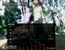 【ニコニコ動画】OpenCVでリアルタイムに動画加工してみたを解析してみた