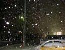 初音ミクBAND 1st single「雪が舞い降りたら...」 オリジナル曲 最終版