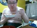 20120506 石川典行 飯雑 1/2