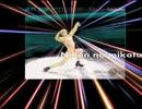 【ニコニコ動画】【フィギュア】男子フィギュア+αでニホンノミカタ【MAD】を解析してみた