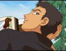 テニスの王子様 TVシリーズ  第6話「その男、越前南次郎」