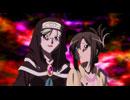這いよれ!ニャル子さん 第5話「大いなるXの陰謀」 thumbnail
