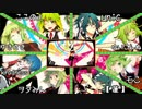 【合唱】セツナトリップ【盛り上がれ!】 thumbnail