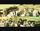 【12.05.07】 シュキラ EXO-K 【日本語字幕】 thumbnail
