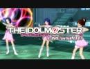 【ニコニコ動画】【アイドルマスター2】We have a dream 【リテイク版】を解析してみた