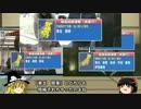 【ニコニコ動画】緊急地震速報のメモを解析してみた