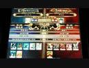 【LoVRe:2】全国ランカー決戦 LALA vs グリコ thumbnail