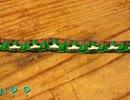 第70位:カード織りで初音ミクを織ってみた thumbnail