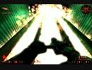 Killing Floor - 昔のレベリング動画1