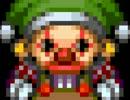 道化師様がご乱心!『死神道化』実況プレイ(3) thumbnail