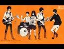 【ニコニコ動画】【NNI】 will notice 【オリジナル曲】を解析してみた