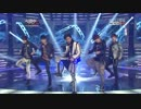 [K-POP] EXO-K - MAMA (LIVE 20120511) (HD)