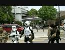 2012 5月6日横浜パトロール01