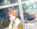 何気に入り方が好きだったアニメOP・ED集 vol.6(修正版) thumbnail
