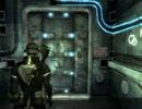 Fallout Newvegas DLCプレイ16(OB)