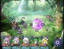 幻想郷の緑を取り戻すRPG 『東方自然癒』を実況プレイpart47