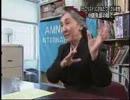 中国が最も恐れるウイグル人女性、ラビア・カーディル