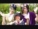 【りりりぶん!】制服で、おちゃめ機能踊ってみた☆ thumbnail