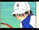 テニスの王子様 TVシリーズ  第20話「タイムリミット」