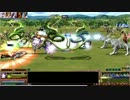2012-5-16 国戦動画 thumbnail
