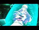 アクエリオンEVOL 第20話「MI・XY」  thumbnail