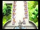 マール王国の人形姫2 リトルプリンセス ミュージカルまとめ(1/3)