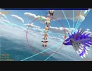 Java自作3Dシューティングゲーム(その45)