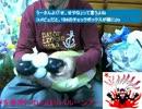 【大道芸人の修行枠】2012 5/18 バルーンアート練習放送02枠目【録画】