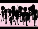 初音ミクがテキトーに歌う「NIPPONのアイドルマスター」(嘉門達夫風) thumbnail
