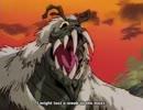 OVA ガイバー5-2