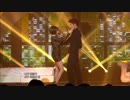 [K-POP] J.Y.Park duet with Gain(BEG) - Someone Else (Comeback 20120519) (HD)