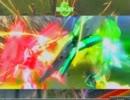 EXVSFB 俺ガン戦記 その6【ユニコーン視点】 thumbnail