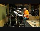 バンドのドラム君が 人生リセットボタン を凄まじく叩きなおしてみた。 thumbnail